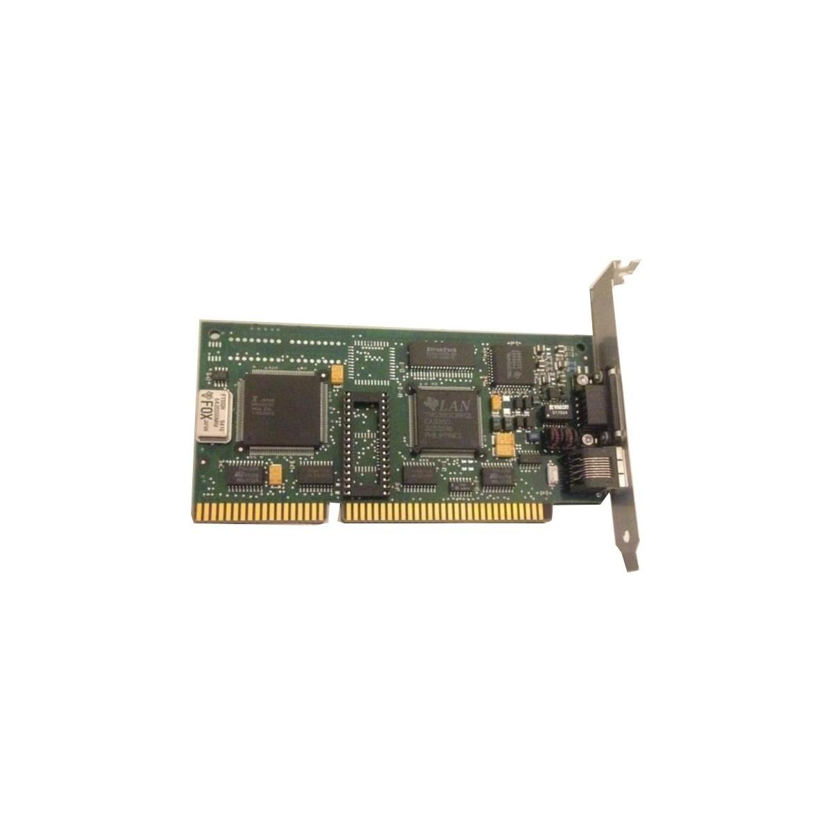 DELL T7500 2,80 SIX X5660 12GB 250GB V7800 WIN 10