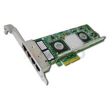 PAMIEC HYNIX 512MB 1Rx8 PC2-4200F DDR2-533MHZ