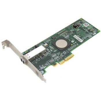 DELL T3500 2.8QC XEON 12GB 2x300GB 10K RAPTOR WIN7