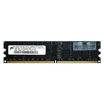 DELL T3500 2.8QC W3530 6GB 2x160GB Q600 WIN10 PRO