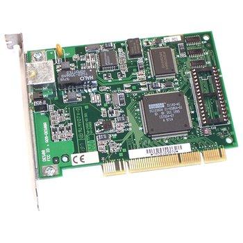 DELL T3500 2.53DC W3505 6GB 500GB Q4000 WIN10 PRO