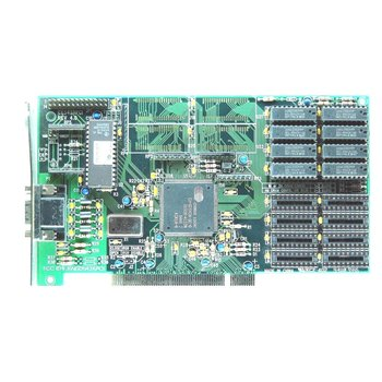 ZASILACZ 750W SEASONIC SS-750HT ACTIVE PFC F3