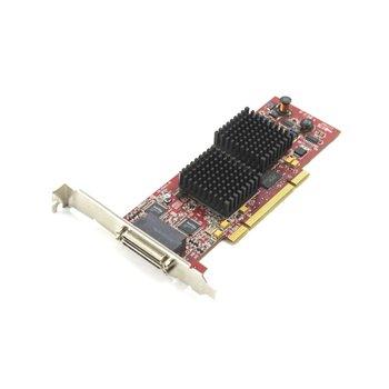 ATI FireMV 2400 PCI 128MB 2xVHDCI ATI-102-A59401