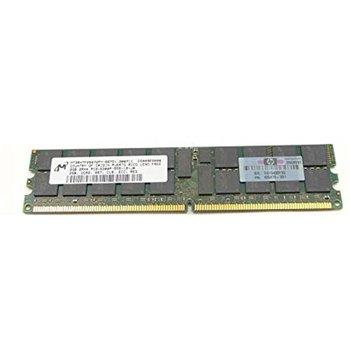 MACIERZ DELL MD1220 NA 24 HDD 2,5'' 2xPSU 2xRAID