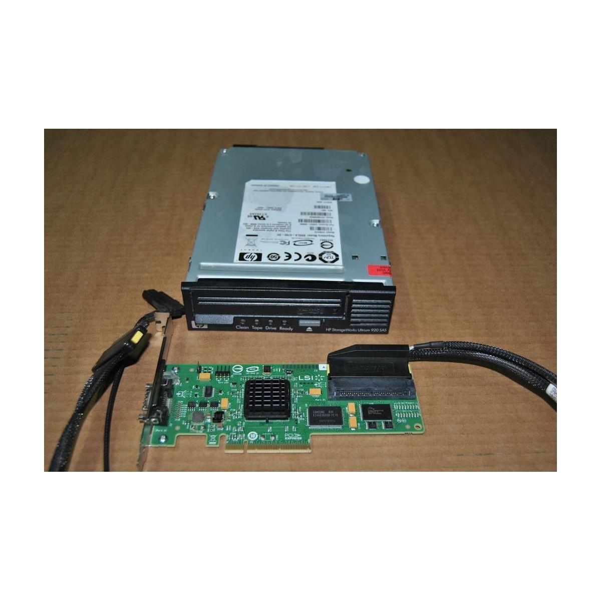 PAMIEC HYNIX 16GB DDR III PC3-8500R 4Rx4