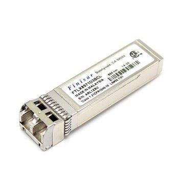 PAMIEC HP 16GB (2x8GB) PC2-5300F 2Rx4 398709-071