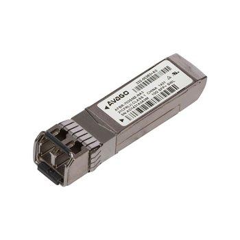 GBIC NETAPP AVAGO 10GB SFP+ SWL AFBR-703SMZ-NA3