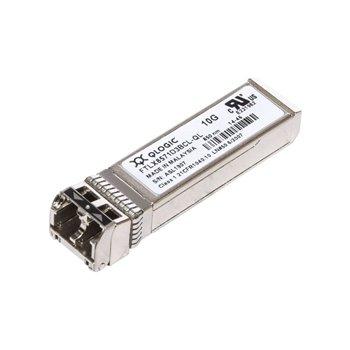 DELL FUJITSU 73GB SAS 15K 3G 2,5 0RW675 MBC2073RC