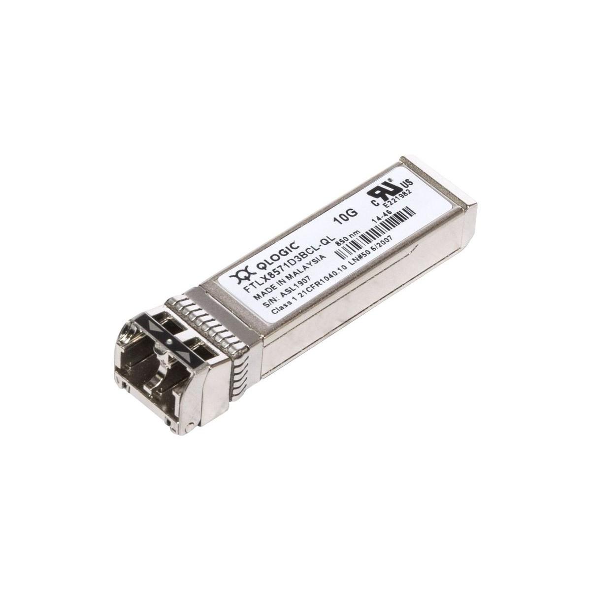 DYSK DELL 73GB SAS 15K 3G 16MB 2,5'' 0RW675