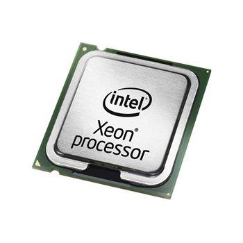 PROCESOR INTEL XEON X5672 4x3,2GHz SLBYK