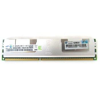 NVIDIA QUADRO FX 3700 512MB GDDR3 PCI-E 2xDVI GW FV
