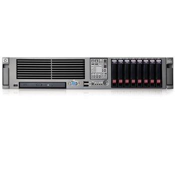 PAMIEC SAMSUNG 16GB DDR III PC3L-10600R 2Rx4