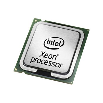 DYSK IBM 300GB SAS 15K 3G 3,5 43X0805 42C0242
