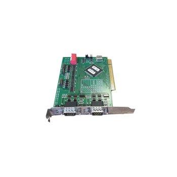 DYSK HP 146,8GB U320 SCSI BD14685A26 286712-006