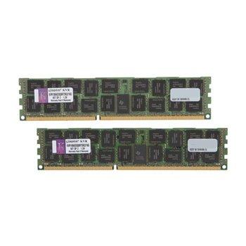 BLc7000 HP NC325M 4x1GB 416583-001 436011-001