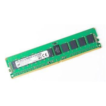 DYSK 146.8GB SAS 15K 3,5'' Z RAMKA DO IBM M1 M2 M3