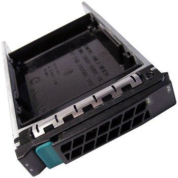 KIESZEN RAMKA 2,5 IBM STORWIZE V3700 V3500 45W2106