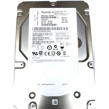 PLYTA GLOWNA HP ML350 G6 461317-002 606019-001