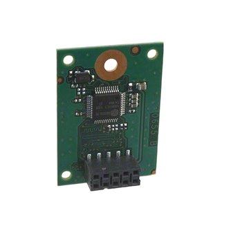 DELL T7400 2x2.0QC E5405 16GB 500GB FX 1700 WIN7