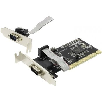 DYSK SEAGATE CHEETAH NS 400GB SAS 10K ST3400755SS