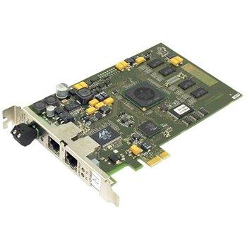 DYSK DELL 1TB SATA 3G 7,2K 08CGTN RAMKA