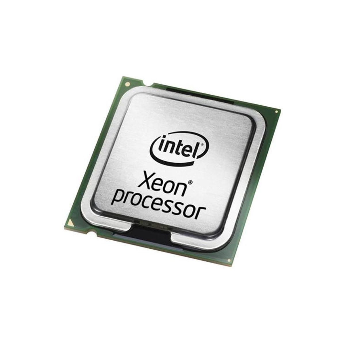 PLYTA GLOWNA X7DB8 z 2x2.33DC 8GB RAM 2xRADIATOR
