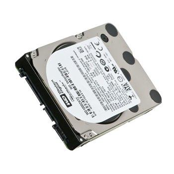 RAID HP SMART ARRAY P400 256MB 405132-B21