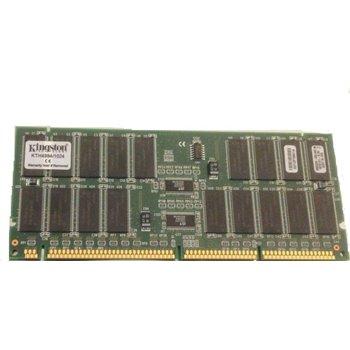 PAMIEC KINGSTON KTH4994/1024 1GB ECC DDR