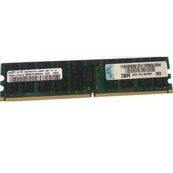 Zasilacz do serwera HP DL380 G4 575W 321632-501