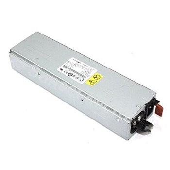 GOOGLE / DELL R710 2.4QC/48GB/2x240 SSD/H700