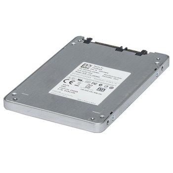 MACIERZ DELL MD1000 15x146GB SAS 15K