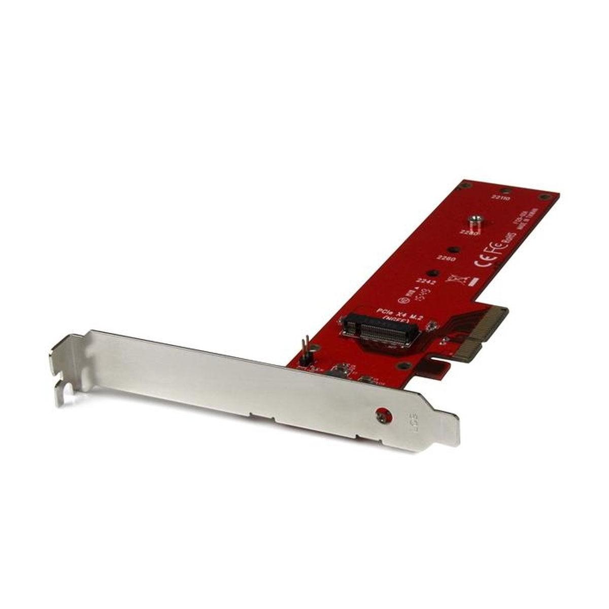 IBM ATI FirePro V7750 1GB GDDR3 DVI 2xDP 53Y8573