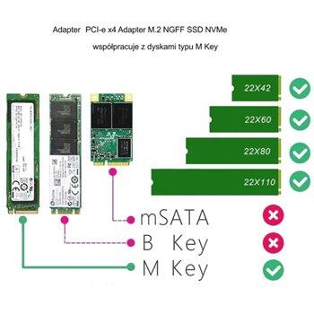 DYSK HP 146GB 15K SAS 2,5'' 627114-001 507129-010