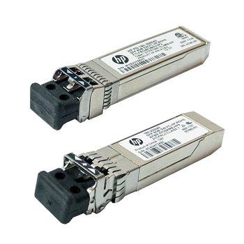 GBIC HP 8GB SFP+ FC SW 180-200040 657883-001