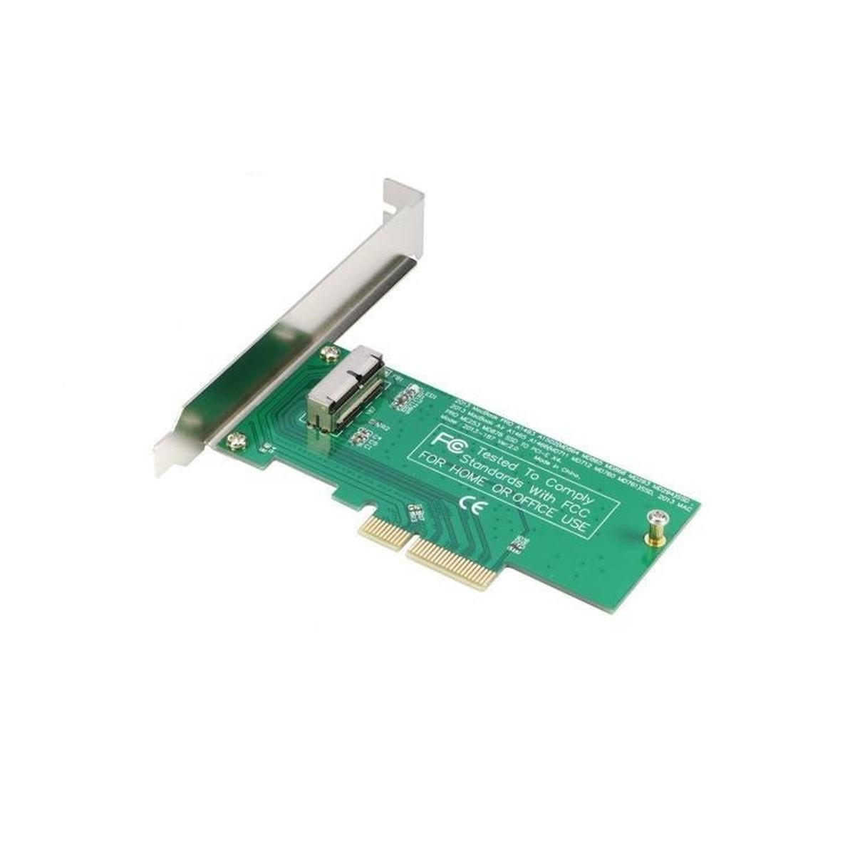 HP WRITE CACHE 512MB DDR2 DO P800 012698-002 GW+FV