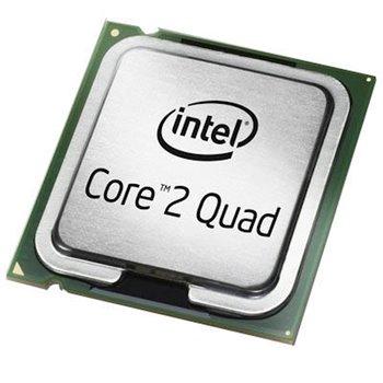 LENOVO C30 2xE5 2620 24GB 2x1TB Q600 RAID WIN7