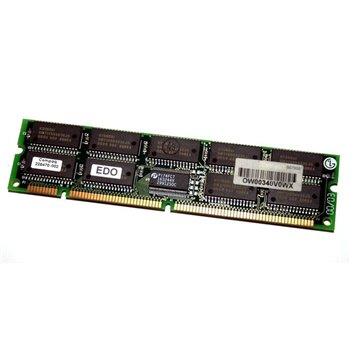 NVIDIA HP QUADRO NVS 295 2xDP 256MB PCI-E