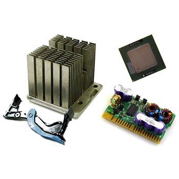 ZESTAW P3 1.13GHz+VRM+HEATSINK HP DL380 201097-B21