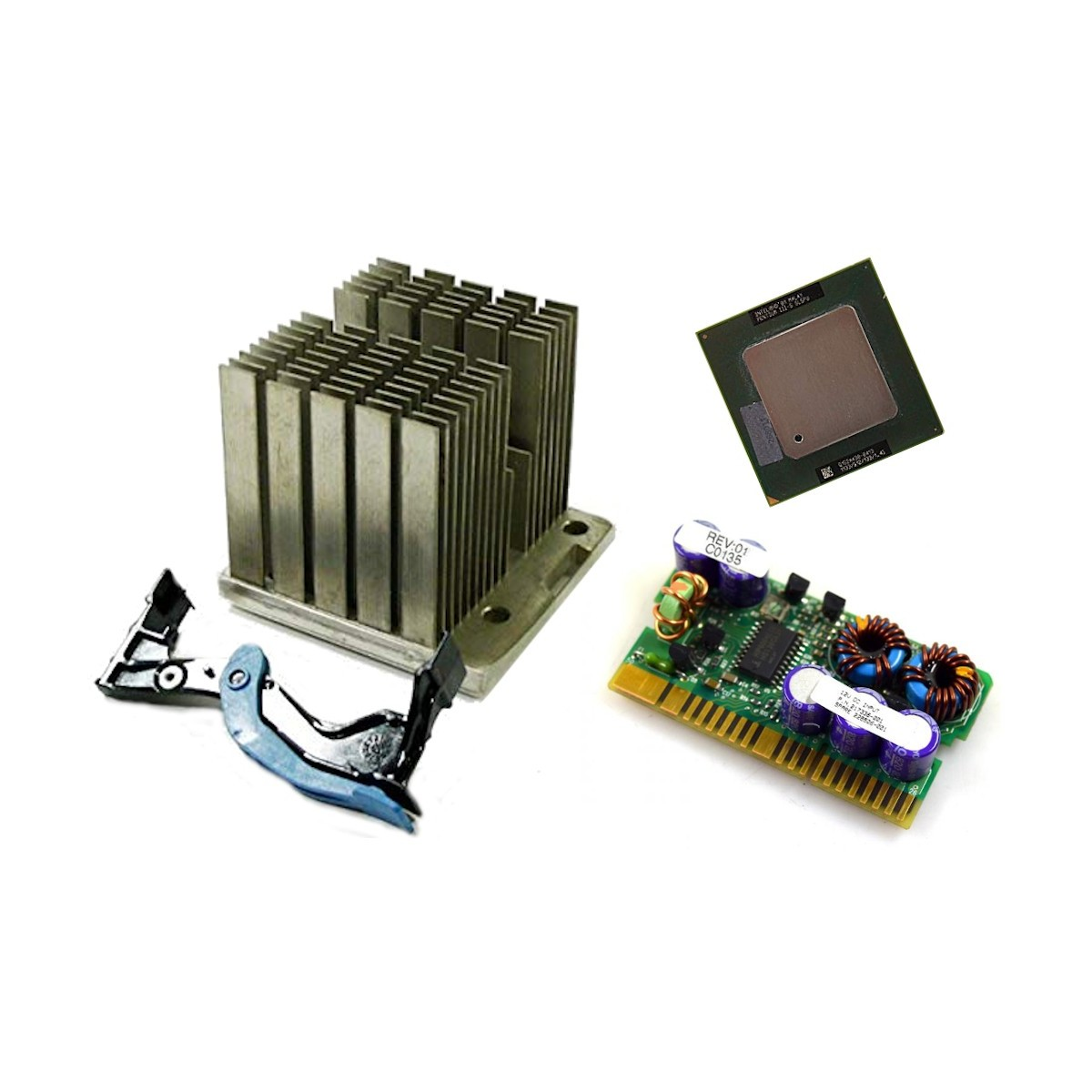 SUN HITACHI 146GB SAS 10K 3G 2,5 RAMKA 540-7151-01