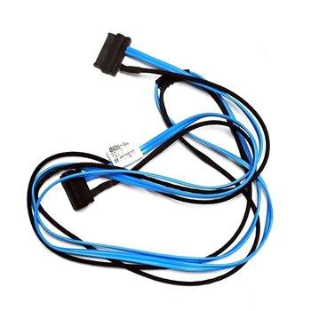 NVIDIA QUADRO FX3450 256MB PCI-e 2xDVI 0T9099