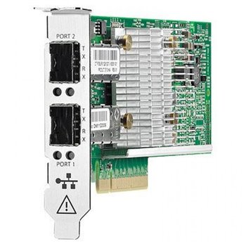 DELL BARRACUDA ES.2 750GB SATA 3,5'' 3G 7.2K 0C745T