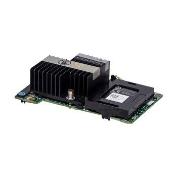 WIN2019 25CAL+DELL R620 2.4QC 16GB 4x146GB H310