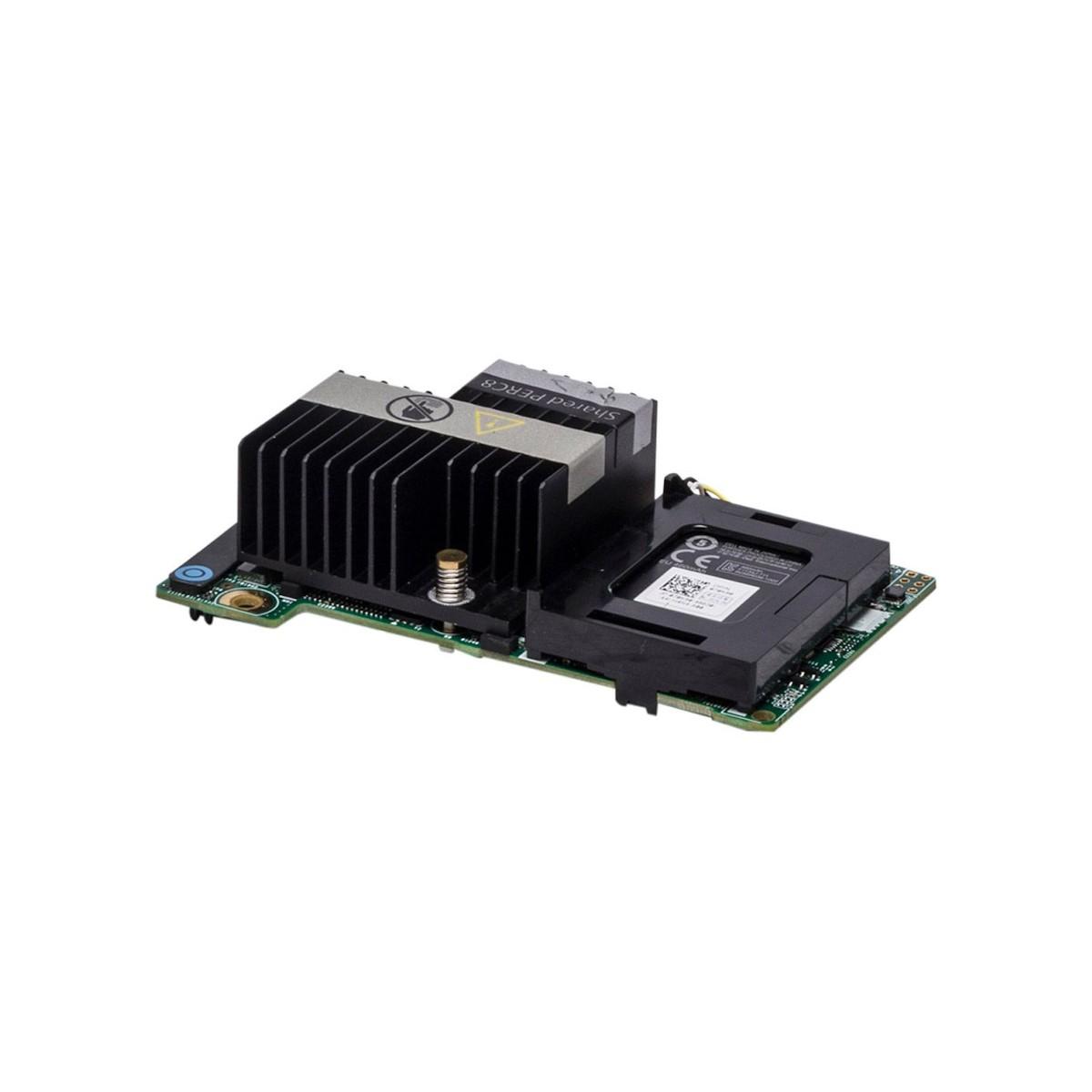WIN2012 R2 15CAL+DELL R620 2.4QC 16GB 4x146GB H310
