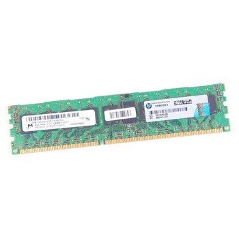 PAMIEC HP 4GB 1Rx4 PC3L-10600R 605312-071