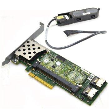 DYSK IBM 73GB SAS 15K 6Gb 42D0673 42D0676 GW FV