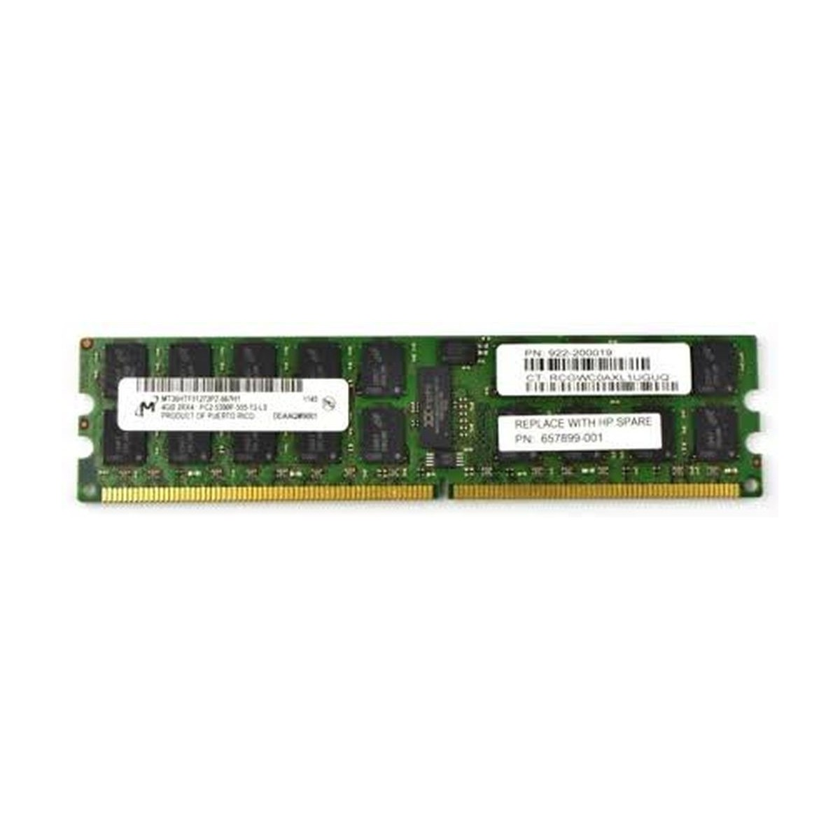 DYSK HP 146,8GB 15K U320 SCSI 443188-002 RAMKA