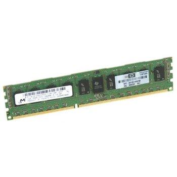 PAMIEC HP 2GB 2Rx8 PC3 10600R 500202-061