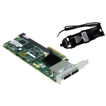 PAMIEC SAMSUNG 4GB (2x2GB) DDR PC2700R 333MHZ ECC