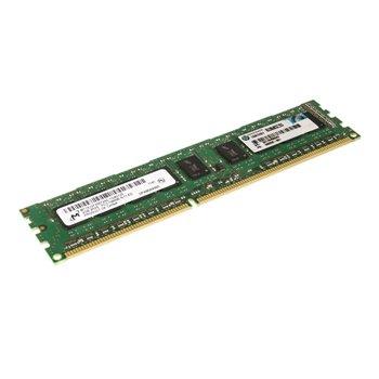 KARTA FIBRE HP Qlogic QLE2460 4Gb HBA PCI-E GW+FV