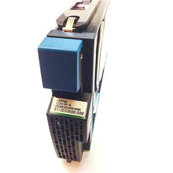 DYSK HITACHI 450GB SAS 15K 3,5 AMS 2x00 AKH450